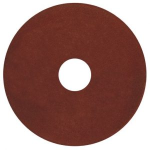 4500071 TARCZA 4,5 mm DO BG-CS 85 E